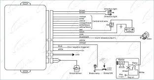 viper alarm 350hv wiring diagram 350 plus michaelhannan co viper alarm 350hv wiring diagram 350 plus