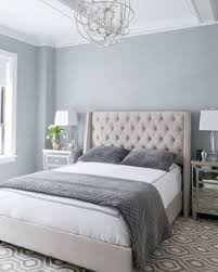 grey bedroom paint ideas. Wonderful Paint An Airy Natural Palette Makes For A Restful Bedroom Walls Coventry Bedroom  Paint ColorsGrey  Throughout Grey Ideas