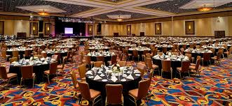 Rivers Casino Event Center Seating Chart Twin River Event Center Twin River Casino Hotel