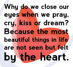 Beautiful Heart Quotes And Sayings Best of 24 Beautiful Quotes And Sayings About Heart