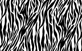 wallpaper wiki zebra print pictures hd pic wpe0040 wallpapers