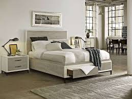 Calvin Klein Bedroom Furniture Wood Beds Wooden Double Bed Frame Solid Wood Beds Photos Wood