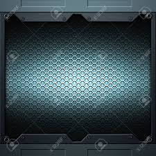 sci fi ceiling texture. Brilliant Ceiling Illustration  Scifi Wall Carbon Fiber Wall And Rivet Metal Background  Texture 3d Illustration Technology Concept Throughout Sci Fi Ceiling Texture E