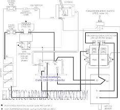 ev conversion schematic 1204 1205 curtis pb 8 6 pot box throttle ev electrical wiring schematic ac car conversion ev electrical wiring diagrams schematics