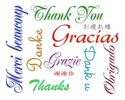 thanks card words paralegal resume objective examples tig welder words for thank you cards thank you letter after residency interview bigstock thank you card many