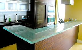 decoration tempered glass countertop eva furniture pertaining to tempered glass countertops prepare from tempered glass