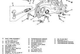 1993 honda accord fuse box cover efcaviation com 1990 honda accord fuse box location at 92 Accord Fuse Box