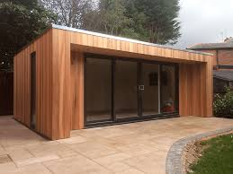 diy garden office. Diy Garden Office Kit Best Of The Home Truly Affordable High Quality Rooms