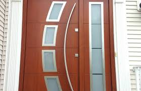 home front doorHome Front Door Images  Home Design Ideas and Pictures
