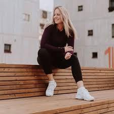 Krista Plank Facebook, Twitter & MySpace on PeekYou