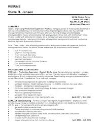 Shipping And Receiving Resume Amazing Shipping Receiving Clerk Resume Examples Shipping Office Clerk