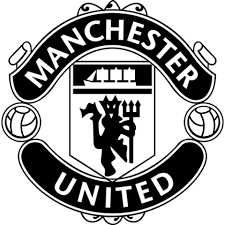 manchester united fc logo png png - Free PNG Images | TOPpng