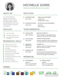 free online resume writing 362 free resume templates word psd indesign apple