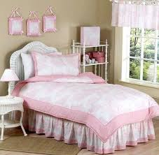 toile bedding sets pink french bedding set toile coverlet sets toile bedding sets