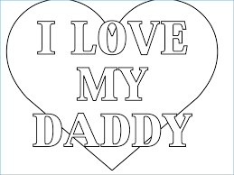 I Love My Baby Daddy Quotes Awesome Happy Birthday To My Baby Daddy Quotes Clickadoonet