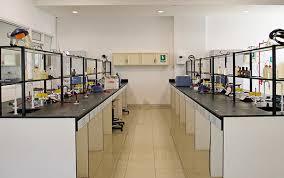 Admission Dubai Pharmacy College For Girls