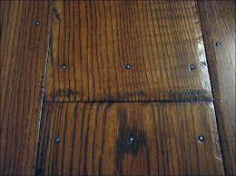 pine floorboards wide pine floorboards
