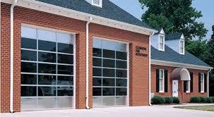 Commercial glass garage doors Indoor Glass Commercial Garage Door Openers Cocidirailinfo Commercial Garage Doors