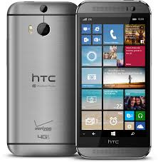 all htc phones for sprint. htc one m8 for windows all phones sprint