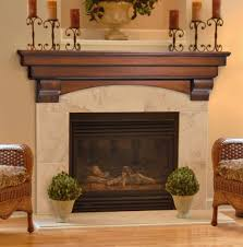 fireplace mantels. Endearing Images Of Fireplace Mantels Google Search Pinterest Mantel Shelf For