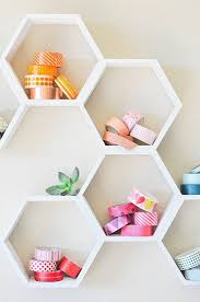 feminine office supplies. 5 tips for making your workspace feel creatively organized feminine office supplies