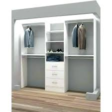 ikea built in closet built in closet built in closet bedroom cabinet drawers free standing