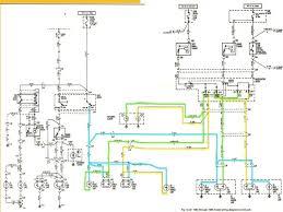 jeep xj headlight wiring diagram 1995 jeep cherokee headlight 2001 jeep cherokee wiring diagram at 1995 Jeep Cherokee Wiring Diagram