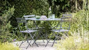 5 bistro set ideas the perfect update