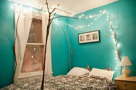 turquoise lighting. Lights-teal-turquoise-bedroom-fairy-lighting Turquoise Lighting L
