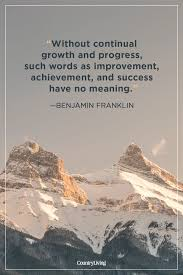 Quotes About Success Enchanting 48 Success Quotes Quotes About Sucess