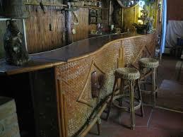 losangeles craigslist org sfv clt 4078985832 html tiki bar 2 piece 12 feet long s shaped 2 500 00 obo tiki mosaic 8 ft round table