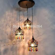 pier one chandeliers bohemian chandelier crystal spare parts iscalabama org