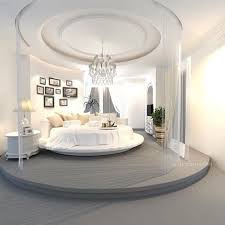 round bedroom furniture. the 25 best round beds ideas on pinterest luxury bed black and leather bedroom furniture