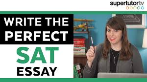 tips to improve your sat essay score supertutortv 3 tips to improve your sat essay score hack your way to a better sat
