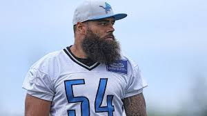 deandre levy detroit lions sexual assault essay motto