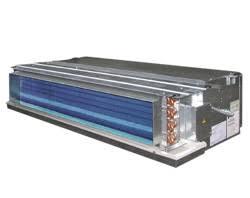 trane dehumidifier residential. trane : duct type (illusion series) trane dehumidifier residential