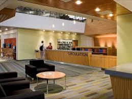 Accredited Interior Design Schools Impressive Inspiration Ideas