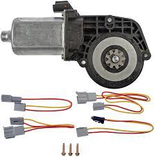 amazon com dorman 742 251 window lift motor automotive gm power window switch wiring diagram at 92 F159 Power Window Switch Wiring Harness Block