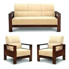 wooden sofa sets relaxing wooden sofa furniture teak wood sofa set wooden sofa sets designs wooden