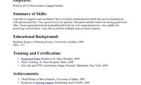 Free Perfect Resume Templates Memberpro Co Cosy My Builder Student