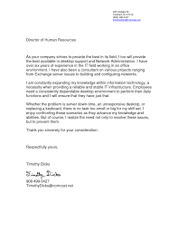 Resume Samples Administrative Coordinator Cover Letter Office