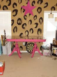 Pink Leopard Print Wallpaper For Bedroom Images About Animal Print On Pinterest Zebras Zebra Lamps At Hobby