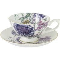 <b>Кружки</b>, блюдца и пары <b>Anna Lafarg LF</b> Ceramics — купить на ...
