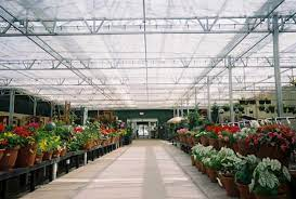projects smiths gardentown farms