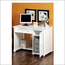 furniture solid wood computer desk new desk study desk with hutch oak desk with hutch