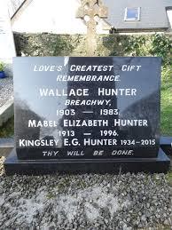 SL-DCCI-0016 | Historic Graves