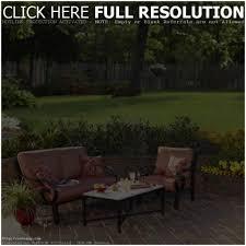 backyard design online. Design Backyard Online Backyards Outstanding Free Garden Ideas