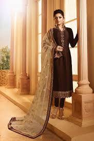 Images Of Designer Party Wear Salwar Kameez Lt Present Indian Designer Bollywood Party Wear Salwar Suit