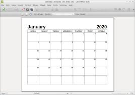 I would like to draw a straight dotted line in libgdx for android game between to points of the screen. How To Make A Calendar In Libreoffice Calendar Tricks