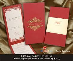 48 best wedding invitations images on pinterest cards Wedding Invitations Halifax Uk let's see more unique wedding invitation from uniquecard co id Elegant Wedding Invitations